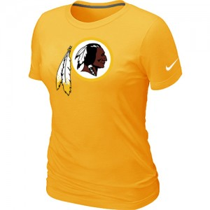 redskins_050