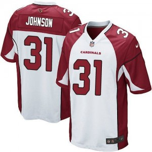 nike-youth-cardinals-056